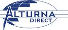 Alturna Direct N.V.